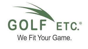GOLFETC_Logos_HI RES