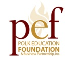 Polk Education Foundation