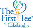The First Tee of Lakeland