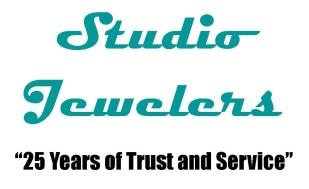 2017 Studio Jewelers