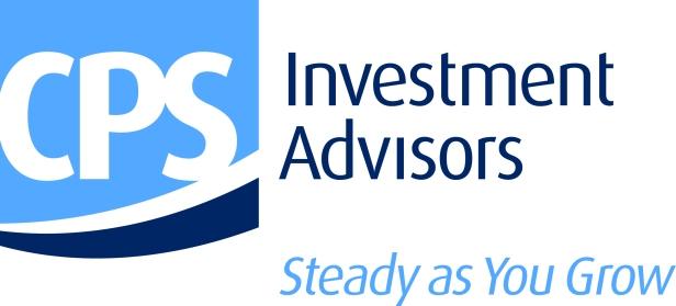 CPS_InvestAdv_2cPri_tag