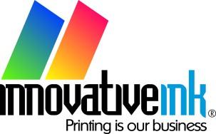 Innovative® linesColor