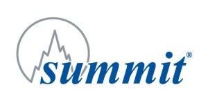 Summit_fullcolor