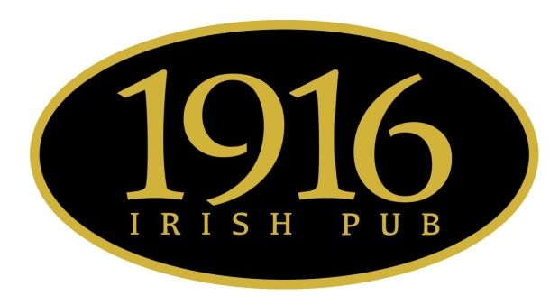 1916-TS logo-2